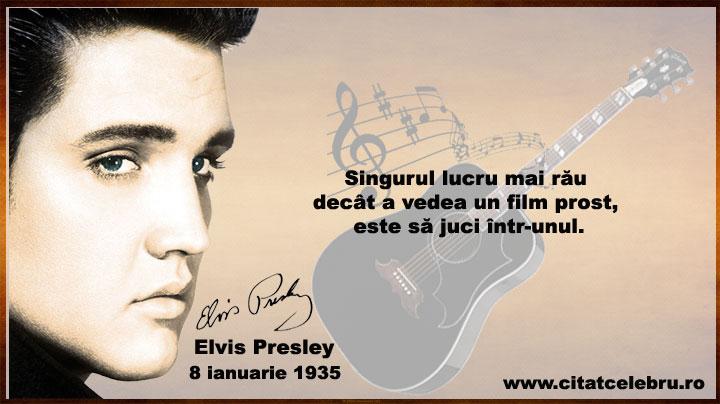 Elvis-Presley6