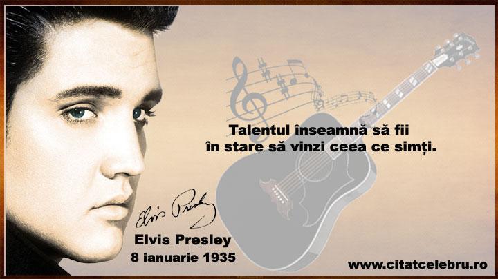 Elvis-Presley7