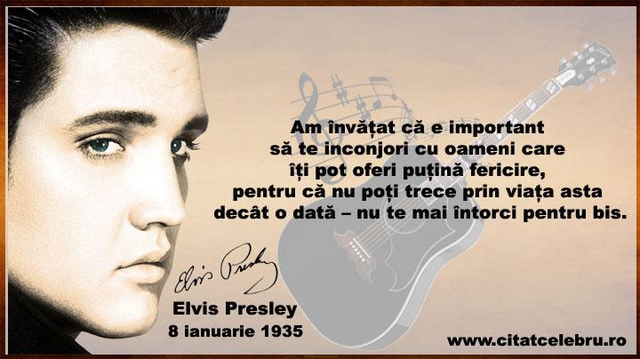 Elvis-Presley8