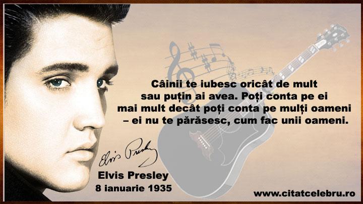 Elvis-Presley9