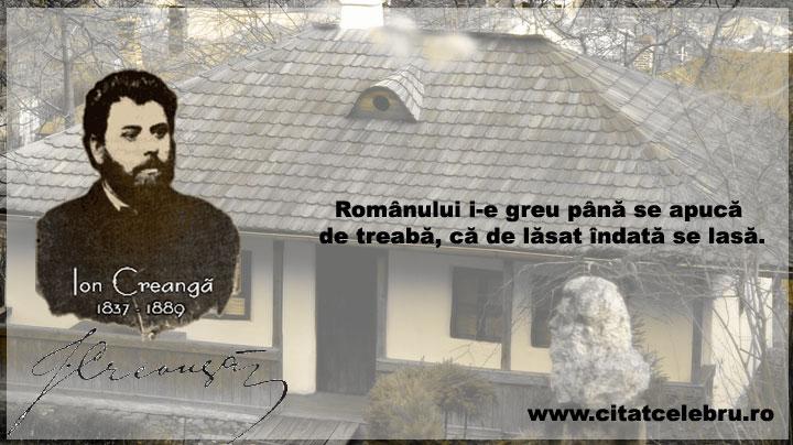 Ion-Creanga