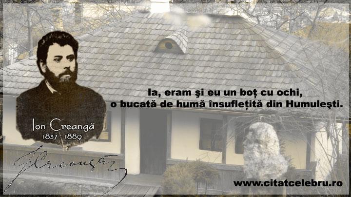 Ion-Creanga10