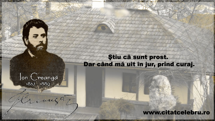 Ion-Creanga1