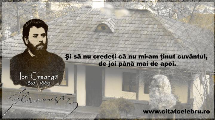 Ion-Creanga6