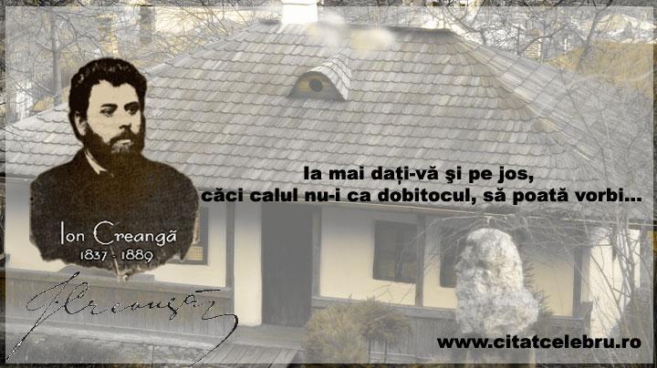 Ion-Creanga7