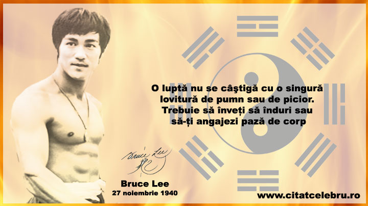 bruce-lee6
