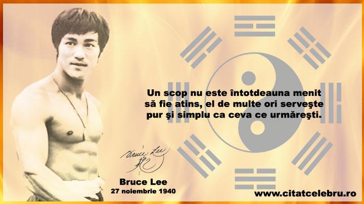 bruce-lee7