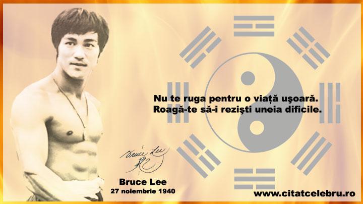 bruce-lee9
