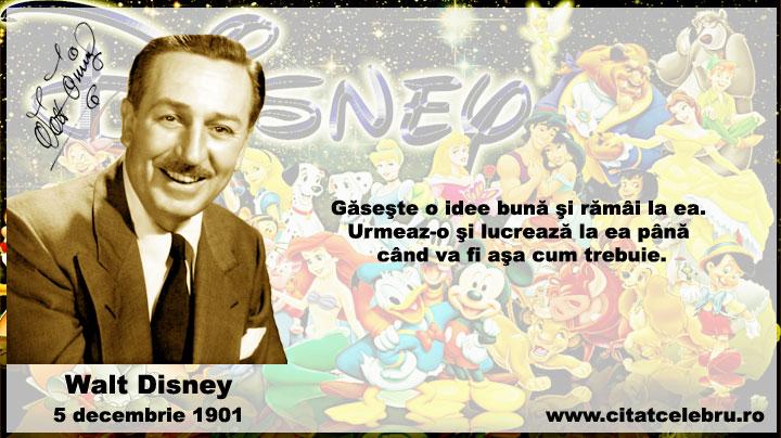 walt-disney5