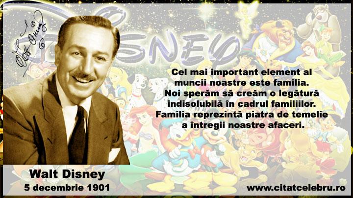 walt-disney9