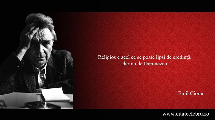 citate despre credinta in dumnezeu Citat Celebru » religie » Page 2 citate despre credinta in dumnezeu