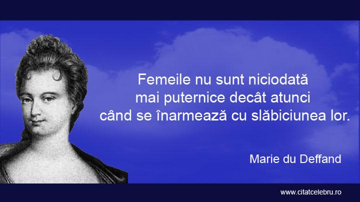 citate despre femei puternice Citat Celebru » femeie » Page 3 citate despre femei puternice