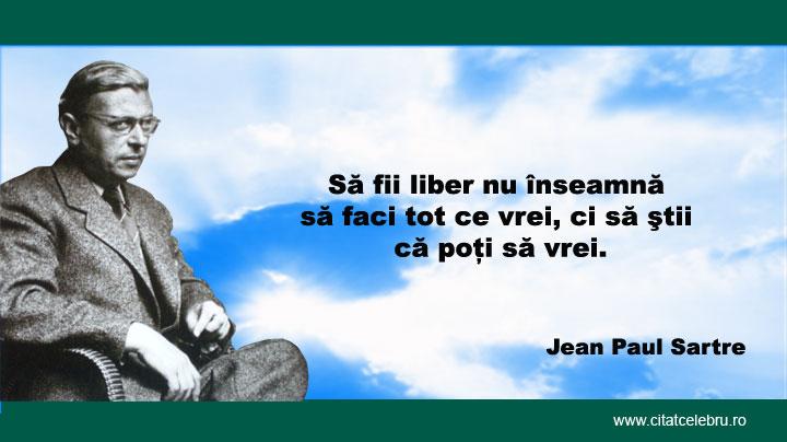citate celebre despre libertate Citat Celebru » libertate citate celebre despre libertate
