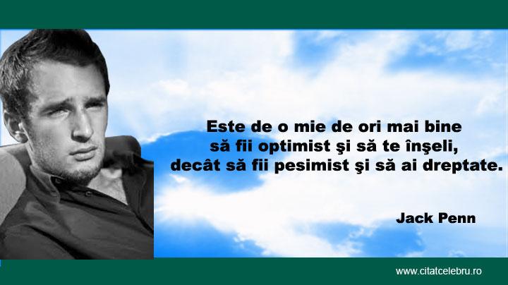 citate despre optimism Citat Celebru » optimism citate despre optimism