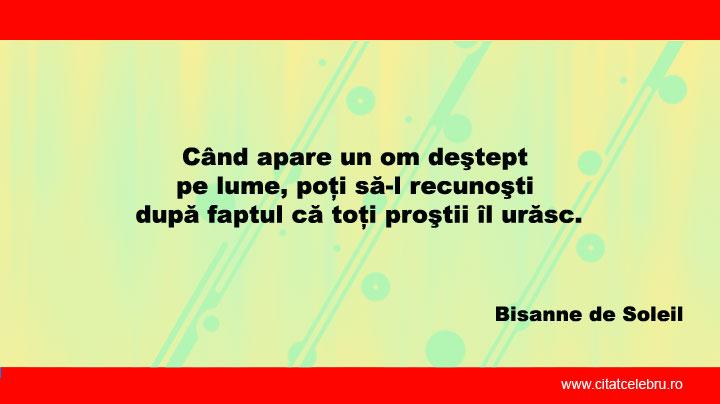 citate celebre despre smecherie Citat Celebru » Daniel Marinescu » Page 23 citate celebre despre smecherie