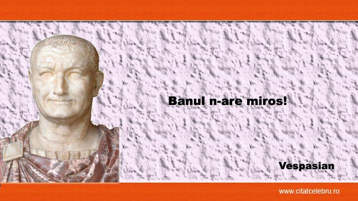 citate in latina Citat Celebru » Citate imparati romani » Page 4 citate in latina