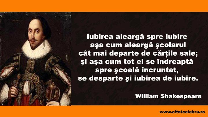 william shakespeare citate Citat Celebru » William Shakespeare » Page 4 william shakespeare citate