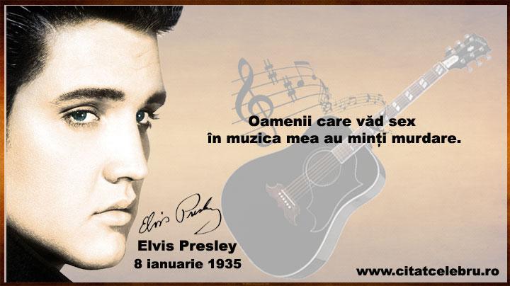 citate muzica Citat Celebru » muzica citate muzica