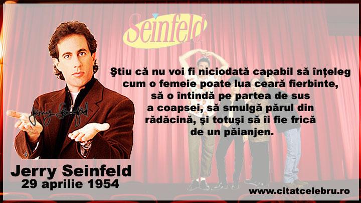 citate funny Citat Celebru » Citate funny » Page 2 citate funny