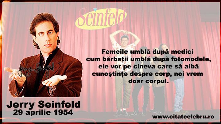 citate funny despre femei Citat Celebru » Citate funny citate funny despre femei