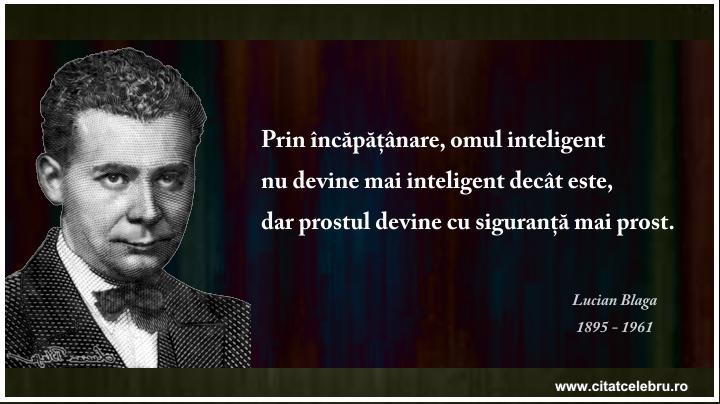 citate celebre despre inteligenta Citat Celebru » inteligenta citate celebre despre inteligenta